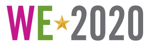 WE-2020